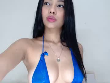 [27-05-20] kattyvega webcam show from Chaturbate.com
