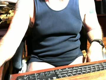 [28-05-20] nude4me video with dildo