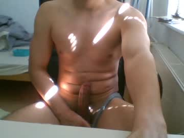 [07-05-20] ralfhorny record public show video from Chaturbate.com