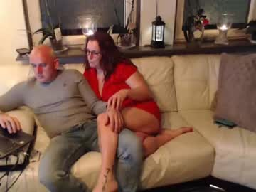 [13-12-20] rallyrijder chaturbate video with toys
