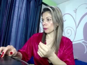 [16-12-20] betsy_anub public webcam video from Chaturbate.com