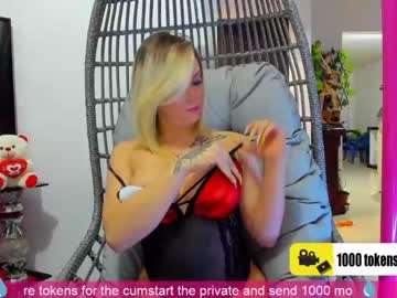 [05-06-20] sexxymichel video with toys from Chaturbate