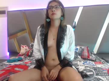 [04-12-20] jennifer_cooper chaturbate private XXX show