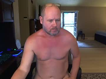 [28-05-20] jasonzfun private show from Chaturbate