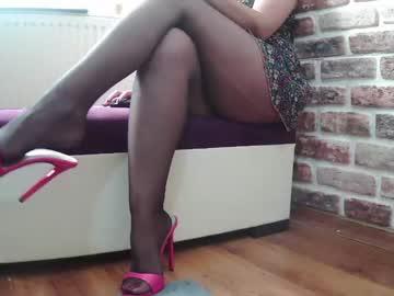 [16-05-21] mistress_symirna record cam video from Chaturbate.com