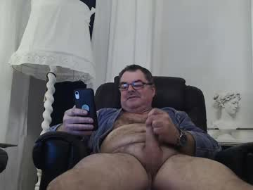 [26-11-20] bencleo1961 record private webcam