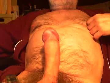 [19-01-21] peterlast1958 video with dildo