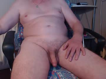 [04-10-20] raymonds100 record webcam show from Chaturbate