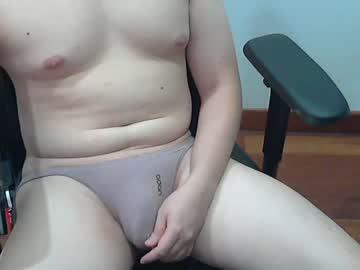 [23-01-21] smoothasianm chaturbate show with cum