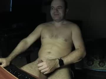 [29-11-20] vladnaked webcam show