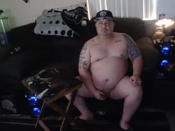 [29-11-20] mr_pool_shark private sex show from Chaturbate.com