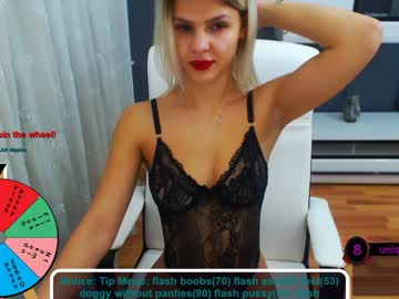 [01-01-20] alesyarymes record premium show video from Chaturbate.com
