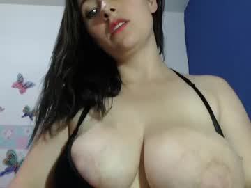 [06-03-20] karime_hot1 record public show video from Chaturbate