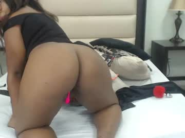[04-01-21] caseymoon show with cum from Chaturbate