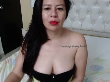 mature_bigboobs_mia