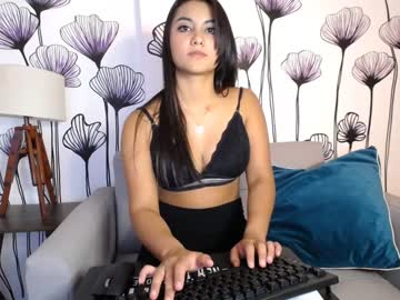 [25-01-21] violeet_29 chaturbate video
