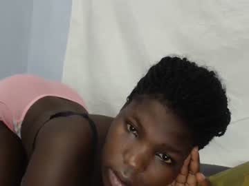 [19-01-20] black_choco record show with cum from Chaturbate.com