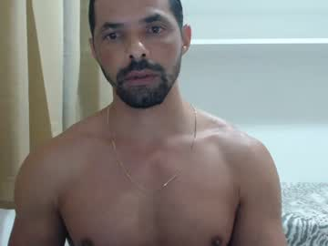 [27-11-20] cashmastermuscle record show with cum