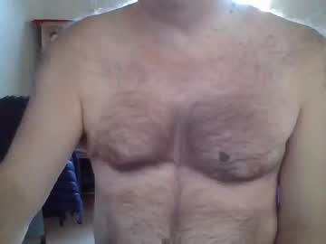 [26-11-20] lolo7lolo7 cam show from Chaturbate
