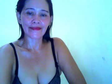 [14-08-20] lovelycella record private XXX video from Chaturbate.com