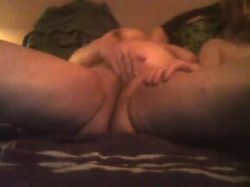 [24-02-20] hollyhottie35 chaturbate toying record