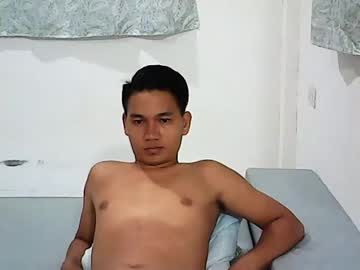 [29-05-20] hotsexy_asianguy blowjob video
