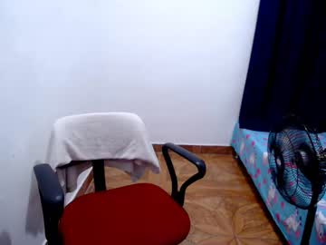 [29-08-20] princesita67 webcam show from Chaturbate.com