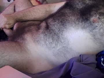 [28-09-20] pryme8 record cam video from Chaturbate.com