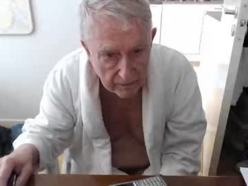 [03-06-21] _a_dick public webcam video from Chaturbate.com