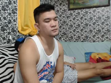 [13-08-20] yourcouple4fun record private show from Chaturbate