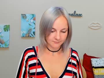 [04-08-20] vanessa_lia video from Chaturbate