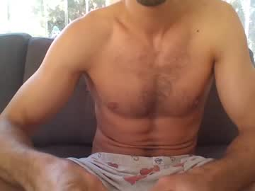 [19-07-20] efdan private webcam from Chaturbate