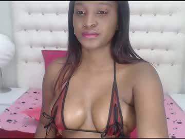[26-11-20] rosieluxe record private webcam