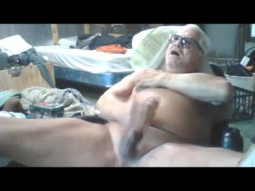[25-05-20] billmenow show with cum from Chaturbate.com