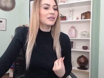 [27-01-20] ela_bella chaturbate cam show