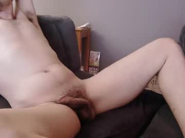 [09-01-21] willzlife private XXX video