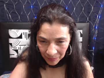 [03-01-20] katia_angel_ chaturbate show with toys