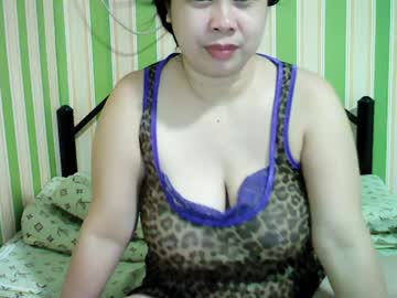[14-08-20] exotic_asian_boobsxxx record private show video