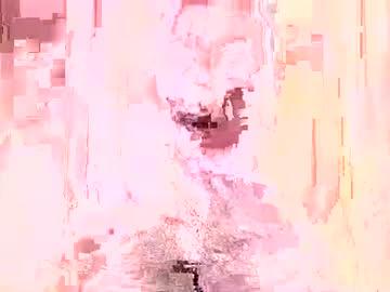 [14-02-20] p0werbott0m record premium show video