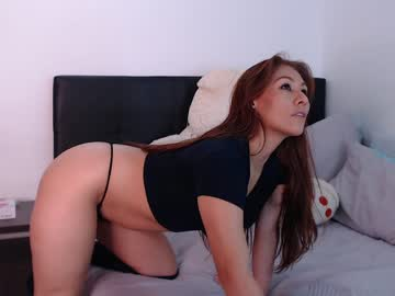 [18-01-20] pamela_and_friends record public show from Chaturbate