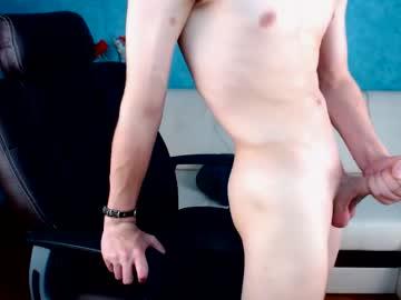 [24-08-20] kevin_evans00 chaturbate public webcam