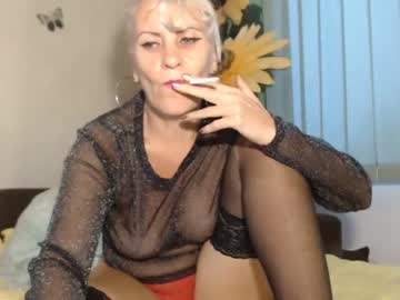 [03-09-21] 00cleopatra public webcam from Chaturbate