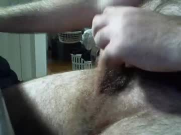 [16-01-20] 1111james private webcam from Chaturbate.com