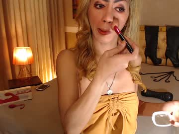 [02-01-20] _miss_isabel_ record video with toys