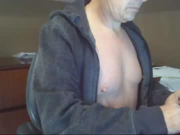 [14-07-20] lucasandrew49 webcam record