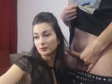 [02-12-20] na_milf record public webcam