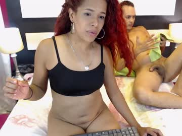 [02-07-20] kevin_and_jenny chaturbate xxx