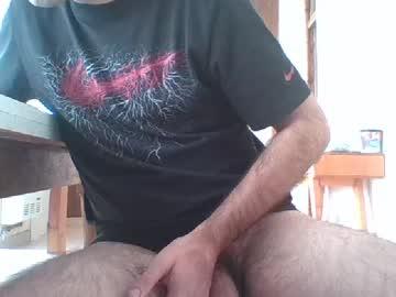 [28-09-20] morocho86 chaturbate blowjob show