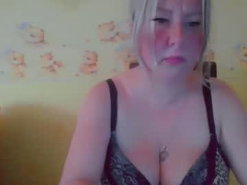 [27-06-21] blonde_angel20 record private from Chaturbate.com