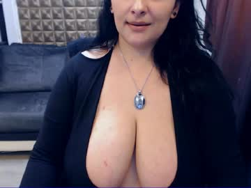 [05-04-20] rebelleantonya chaturbate private